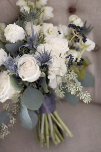 thisle_wedding_bouquet_30