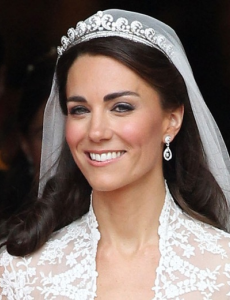 kate_middleton_svadebnaya-diadema