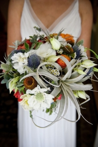 tillandsia_bouquet_05