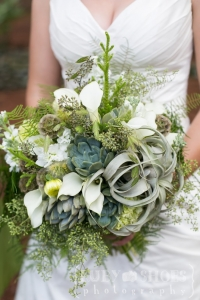 tillandsia_bouquet_08
