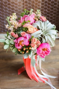 tillandsia_bouquet_09