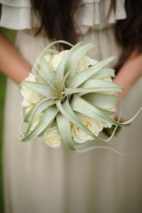 tillandsia_bouquet_11