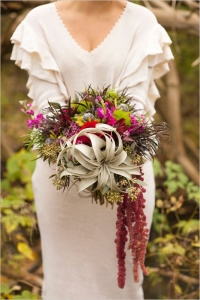 tillandsia_bouquet_18