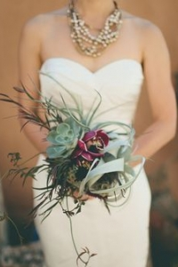 tillandsia_bouquet_19
