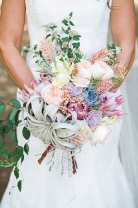 tillandsia_bouquet_24