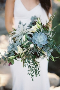 tillandsia_bouquet_25
