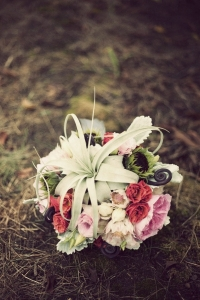 tillandsia_bouquet_29