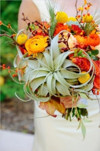 tillandsia_bouquet_30