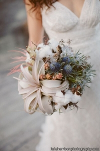 tillandsia_bouquet_33