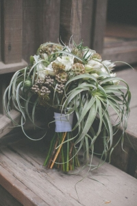 tillandsia_bouquet_35