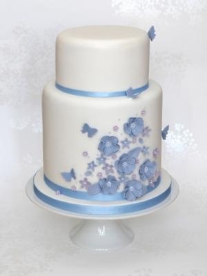 svadebniy-tort-goluboy-0006