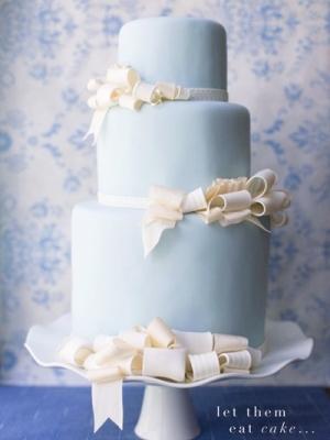 svadebniy-tort-goluboy-0007