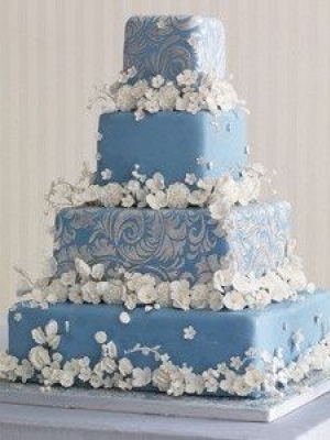 svadebniy-tort-goluboy-0008