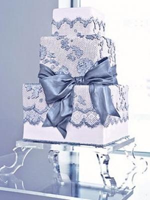 svadebniy-tort-goluboy-0015