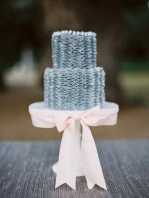 svadebniy-tort-goluboy-0018