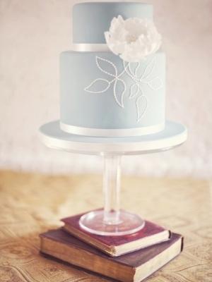svadebniy-tort-goluboy-0019