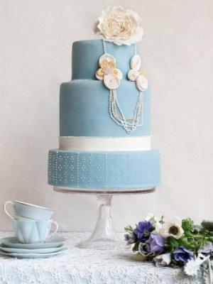 svadebniy-tort-goluboy-0020