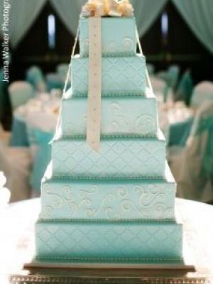 svadebniy-tort-goluboy-0031
