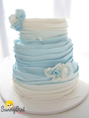 svadebniy-tort-goluboy-0034