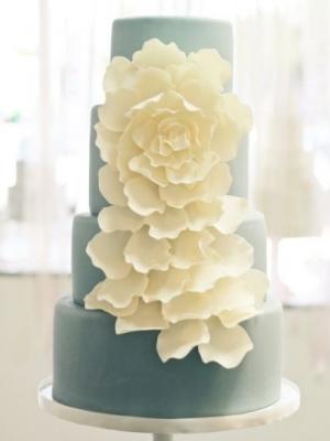 svadebniy-tort-goluboy-0048