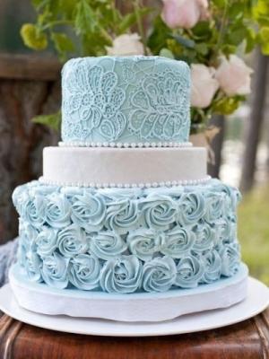svadebniy-tort-goluboy-0050