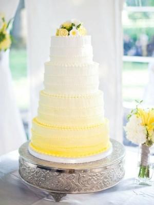 svadebnii-tort-ombre-gradient-0003