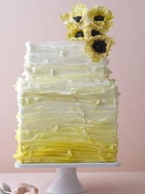svadebnii-tort-ombre-gradient-0004