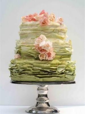 svadebnii-tort-ombre-gradient-0005