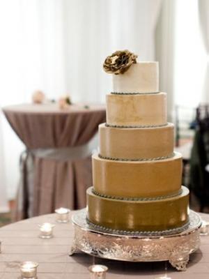 svadebnii-tort-ombre-gradient-0006