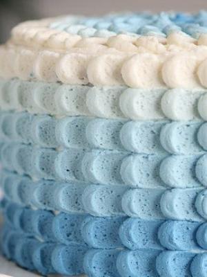 svadebnii-tort-ombre-gradient-0011