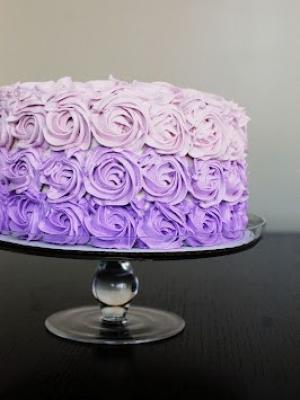 svadebnii-tort-ombre-gradient-0016