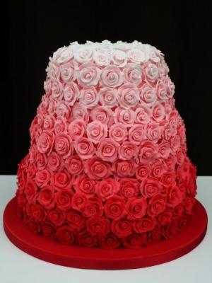 svadebnii-tort-ombre-gradient-0027