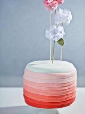 svadebnii-tort-ombre-gradient-0029