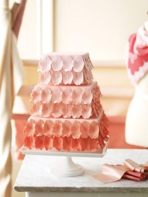 svadebnii-tort-ombre-gradient-0031
