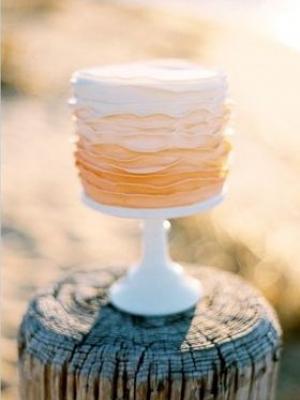 svadebnii-tort-ombre-gradient-0033