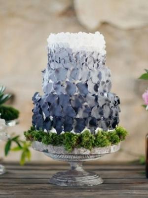 svadebnii-tort-ombre-gradient-0039