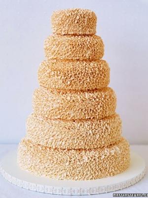 svadebnii-tort-oranjevii-01