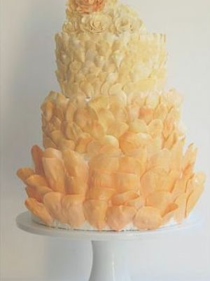 svadebnii-tort-oranjevii-02