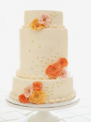 svadebnii-tort-oranjevii-03