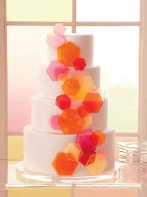 svadebnii-tort-oranjevii-07