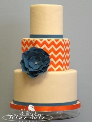 svadebnii-tort-oranjevii-09