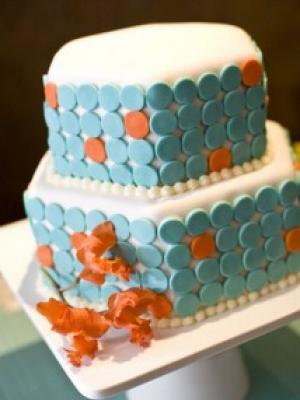 svadebnii-tort-oranjevii-11