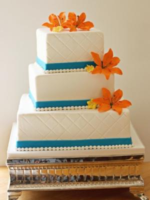 svadebnii-tort-oranjevii-12