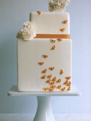 svadebnii-tort-oranjevii-16