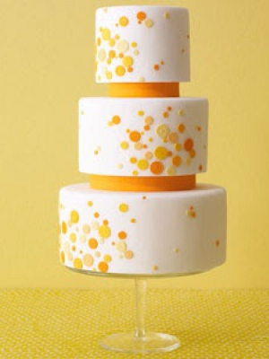 svadebnii-tort-oranjevii-18