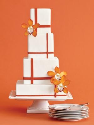 svadebnii-tort-oranjevii-20