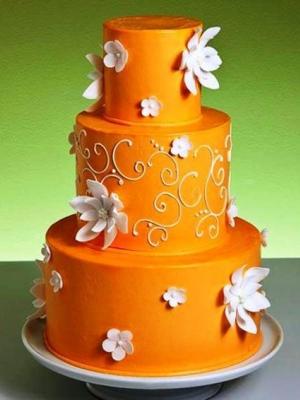 svadebnii-tort-oranjevii-21