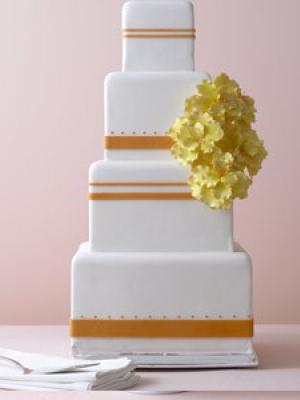 svadebnii-tort-oranjevii-26