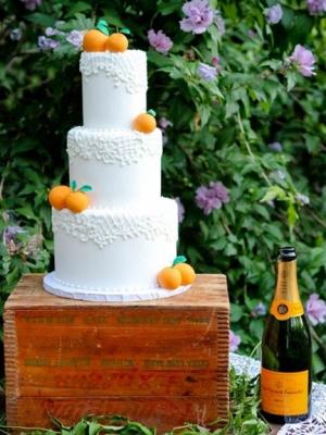 svadebnii-tort-oranjevii-30