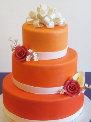 svadebnii-tort-oranjevii-34